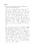 10.-Student-Responses---P2-Q3-Little-Milton.pdf