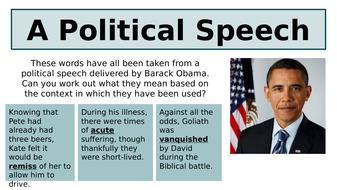16.-P2-Q3---Obama.pptx