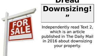 8.-P2-Q6---Don_t-Dread-Downsizing.pptx