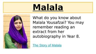 4.-P2-Q3---Malala.pptx