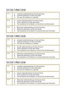 6.-7a-Mark-Scheme.docx