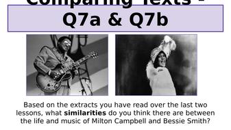 12.-P2-Q7a_b---Milton-_-Bessie.pptx