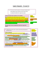 3.-Example-Paragraphs.docx