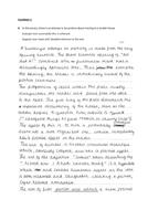 8.-Student-Responses---P2-Q6.pdf