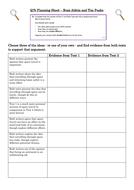 3.-Q7b-Planning-Sheet---Aldrin-and-Peake.pdf