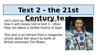 2.-P2-Q6---Tim-Peake.pptx
