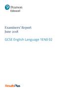 12.-Student-Responses.pdf