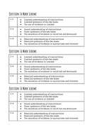 9.-Mark-Scheme-7a.docx