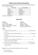 -ir-and--re-verbs-sheet.docx