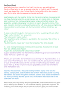 Innovated-Story.docx