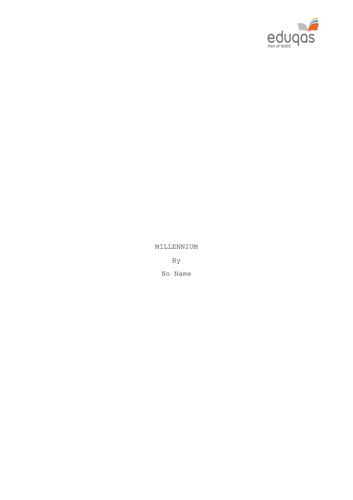 pdf, 475.13 KB