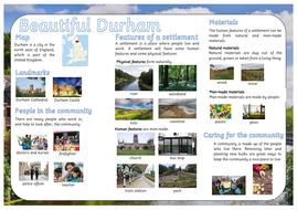 EYFS-Knowledge-Organiser---Beautiful-Durham.pdf