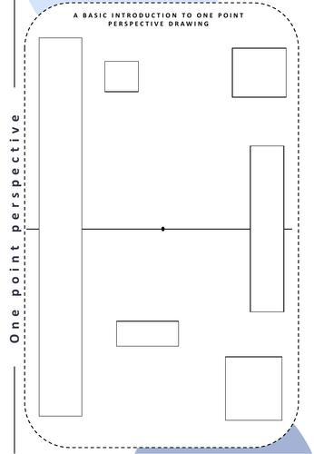 pdf, 37.41 KB