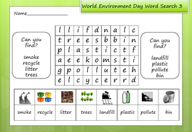 preview-images-world-environment-day-puzzle-pack-4.pdf