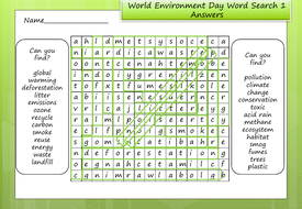 preview-images-world-environment-day-puzzle-pack-9.pdf