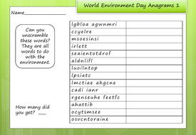preview-images-world-environment-day-puzzle-pack-5.pdf