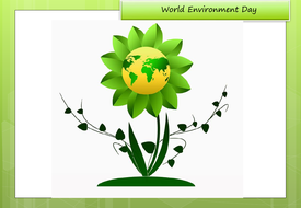 preview-images-world-environment-day-puzzle-pack-1.pdf