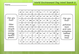 preview-images-world-environment-day-puzzle-pack-3.pdf