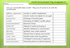 preview-images-world-environment-day-puzzle-pack-7.pdf