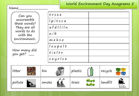 preview-images-world-environment-day-puzzle-pack-8.pdf