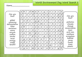 preview-images-world-environment-day-puzzle-pack-2.pdf