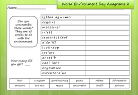 preview-images-world-environment-day-puzzle-pack-6.pdf