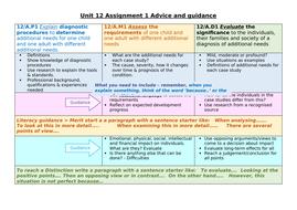 Unit-12-assignment-plan-LAA.docx