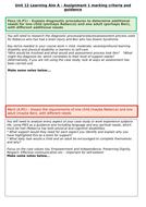 LAA-criteria-applied-guidance.docx