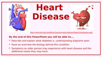A3.-Coronary-Heart-Disease.pptx