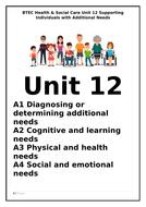 Unit-12-LAA-Booklet.docx