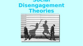 A2.-Social-Disengagement.pptx