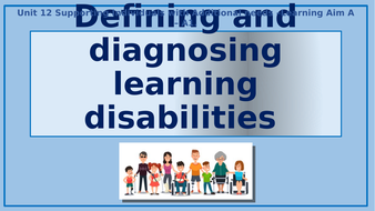 A1.Definitions-and-diagnosing.pptx