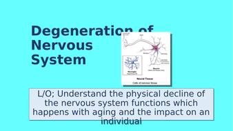 A2.-Degeneration-of-Nervous.pptx