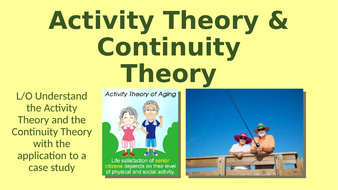 A2.-Older-people-activity-needs.pptx