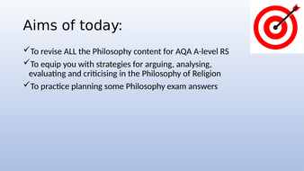 AQA-A-level-Religious-Studies-Philosophy-revision-all-content.pptx