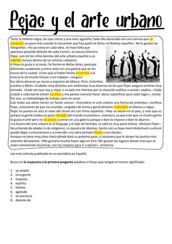 pdf, 170.16 KB