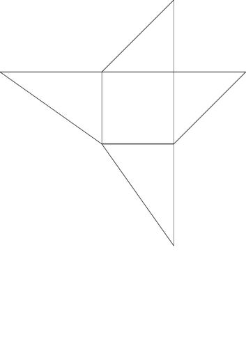 pdf, 3.62 KB