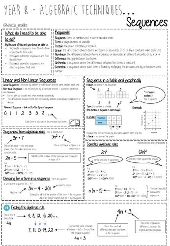 pdf, 139.51 KB