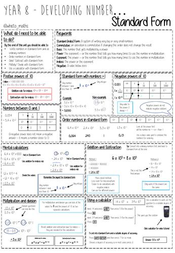 pdf, 180.22 KB