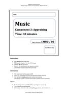 GCSE-MUSIC-END-OF-UNIT-TEST---SCHWARTZ.pdf