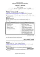 GCSE-MUSIC-END-OF-UNIT-TEST---SCHWARTZ--MARK-SCHEME-.pdf