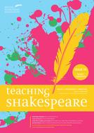 TeachingShakespeare19_AW_WEB_1.pdf