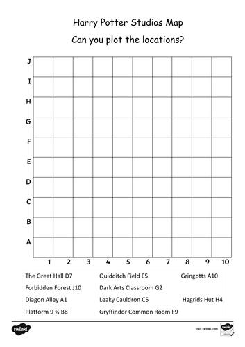pdf, 269.08 KB