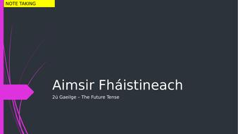 Aimsir-Fh-istineach.pptx