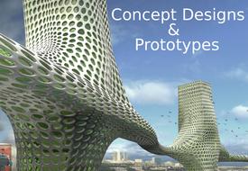 25-Amazing-Concept-Designs.pptx