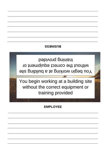 pdf, 246.44 KB