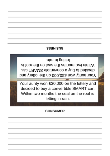 pdf, 246.69 KB