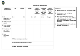 2.-2_development_comparison_student.pdf