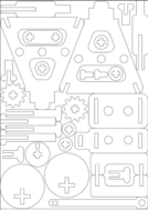 A5-AutomatonSheet.jpg