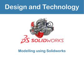 Solidworks-Automaton-Tutorial.pdf